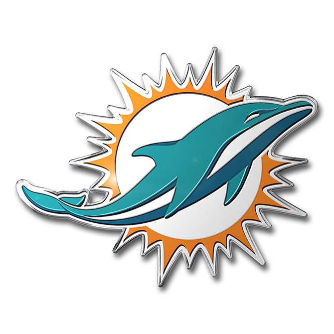 3d-color-emblem-miami-dolphins ...