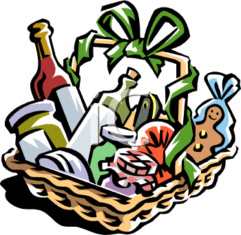 Cart further Basket Clipart moreover Classic Oval Shopping Basket likewise Wine And Beer additionally Free Clipart 11064. on cartoon gift baskets