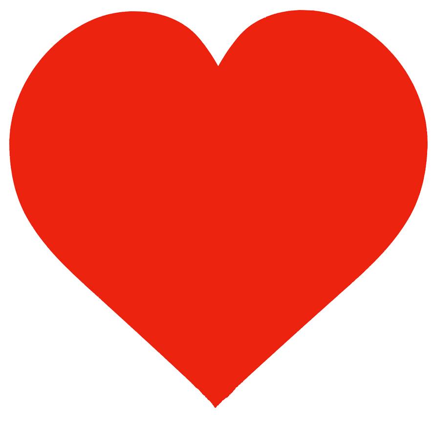 funny valentine clip art images - photo #42
