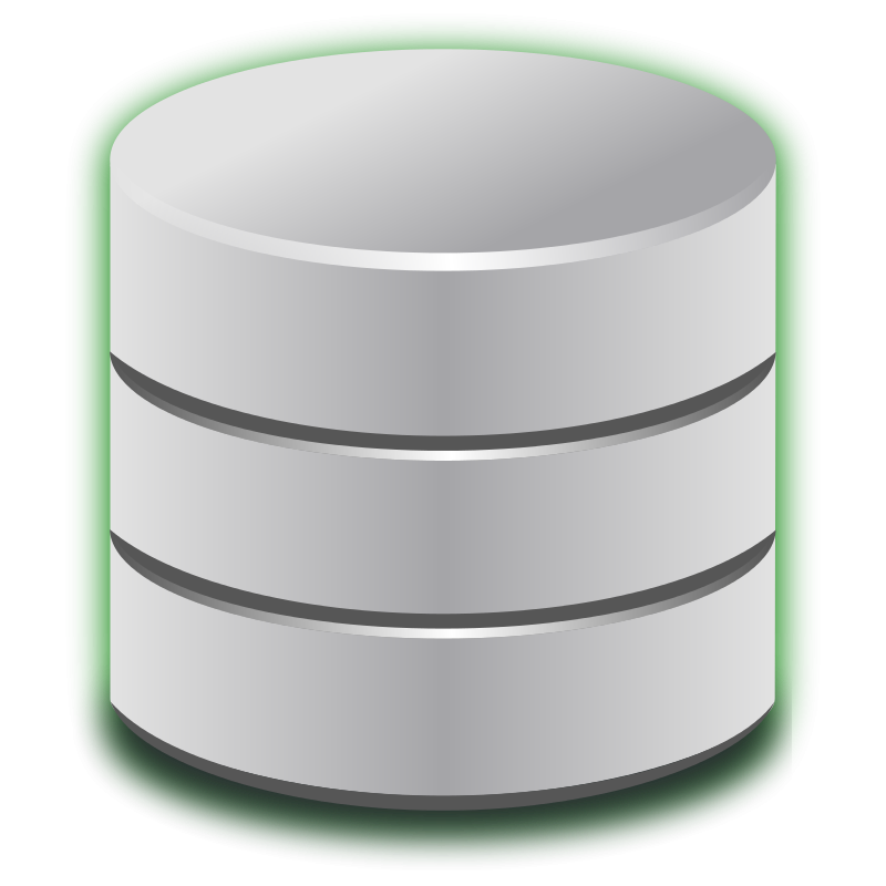 clipart database - photo #2