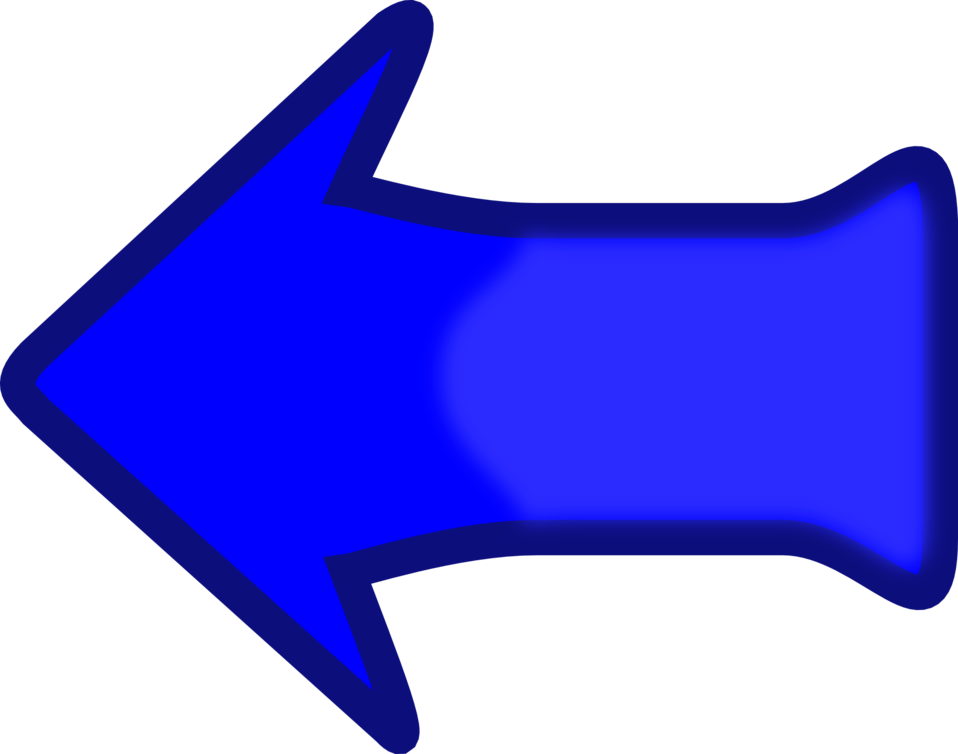 clip art microsoft arrow - photo #20