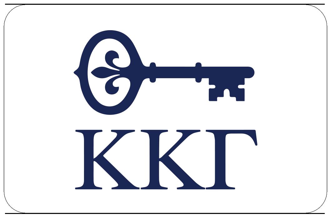 Philadelphia Alumnae Association of Kappa Kappa Gamma - Welcome