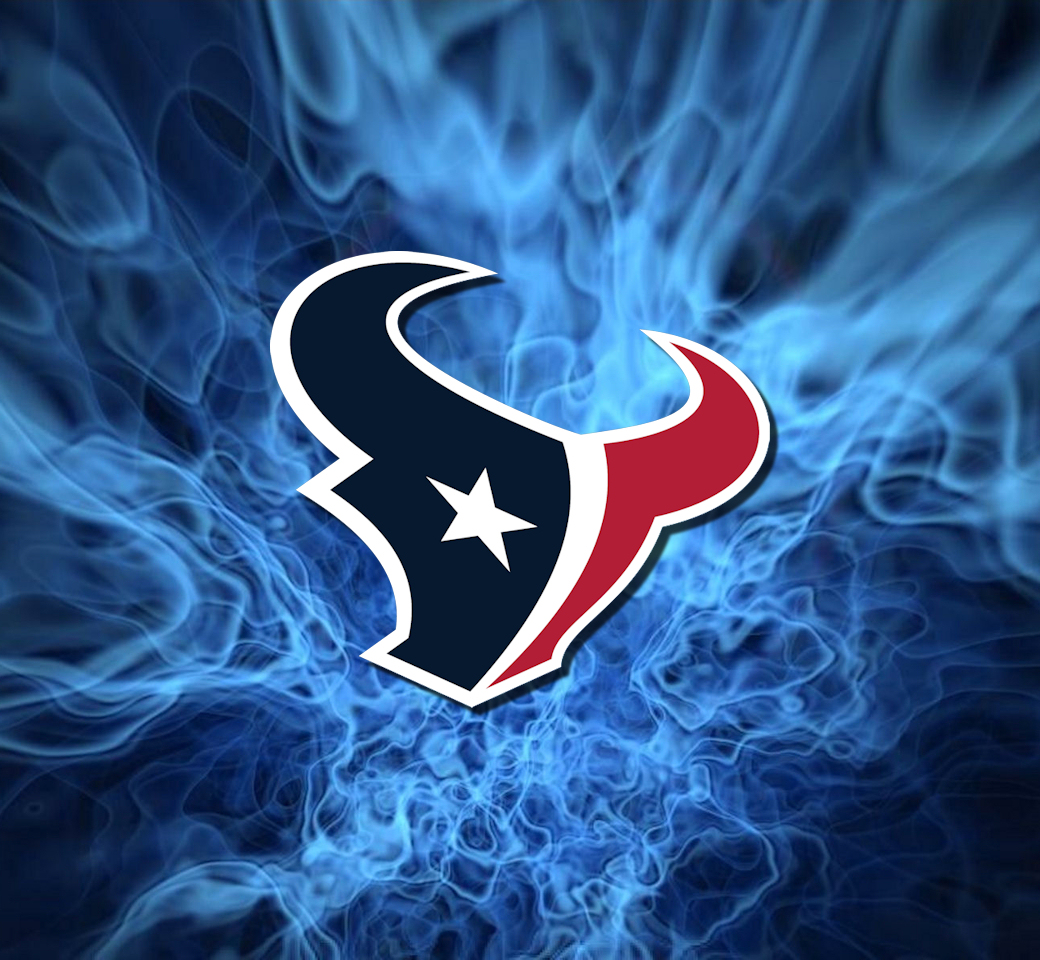 Pictures of texans logo Cached