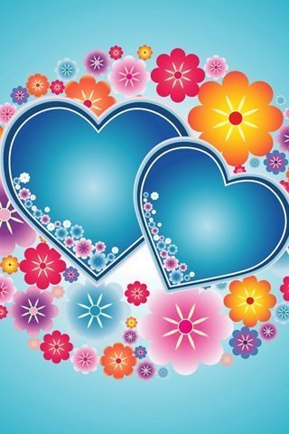 Love Animated Wallpaper For Mobile Phone : Animated Love Wallpapers For Mobile Free Download - cliparts.co