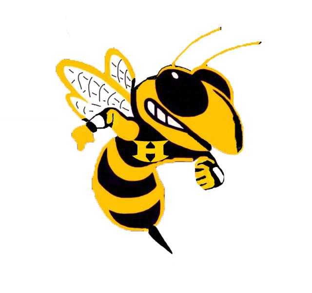 Hornet Mascot Cliparts Co