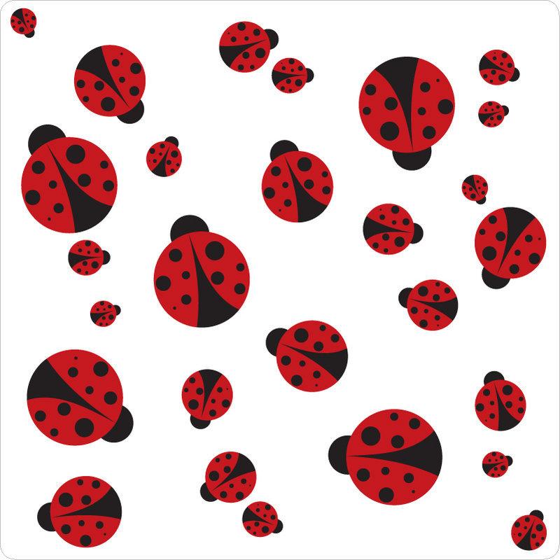 Ladybug Clip Art Free - Cliparts.co