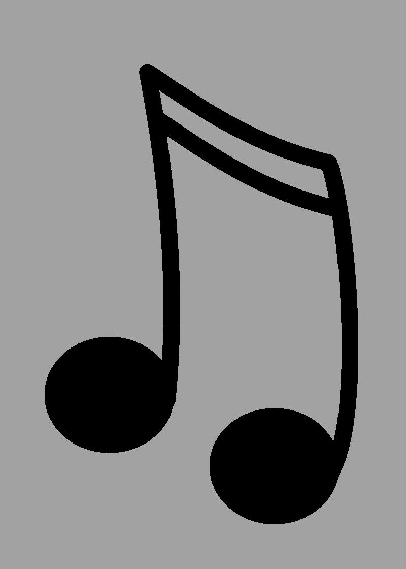 gobierno federal logo vector fDWVzGg