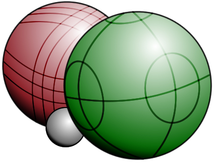 clip art bocce ball cliparts co Bocce Ball Cartoon bocce ball clip art free