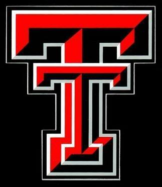 Tuberville Heading to Texas Tech? | Recruit757