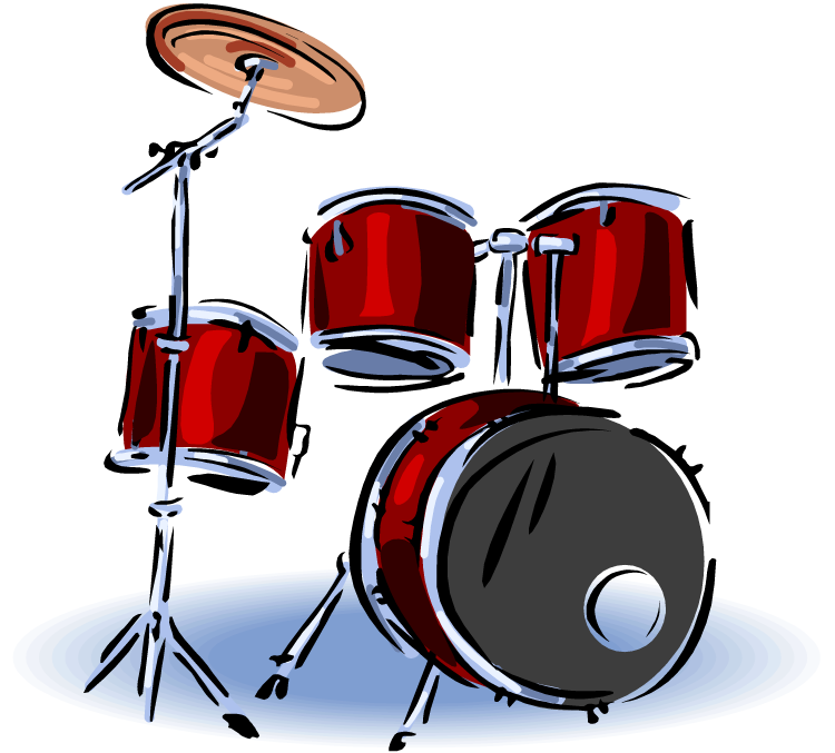 clipart images music - photo #48