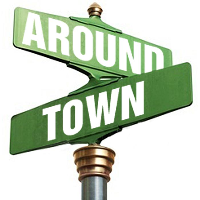 Around Town: Your Guide to Lower Main Line Happenings - Main Line ...