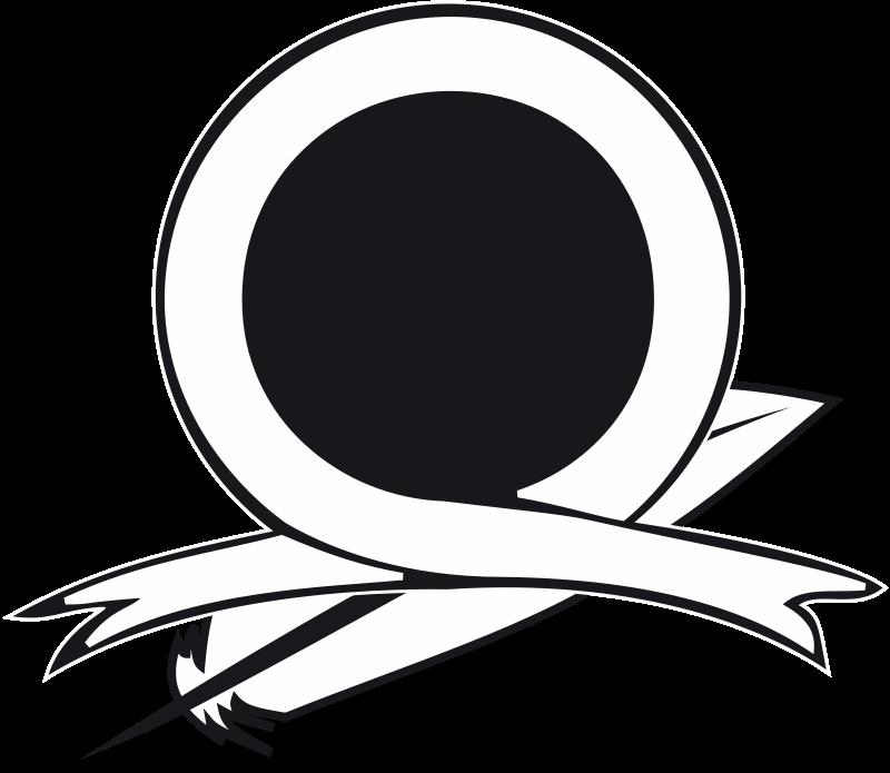 clipart logo free - photo #5
