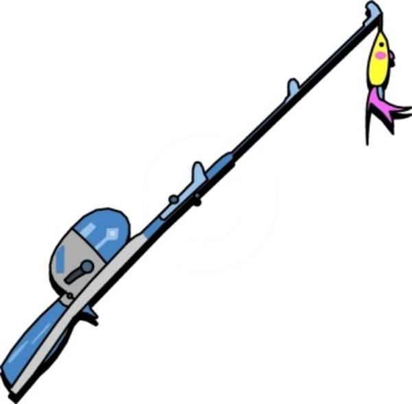fishing rod clipart cliparts co clipart fishing pole black and white fishing pole clipart