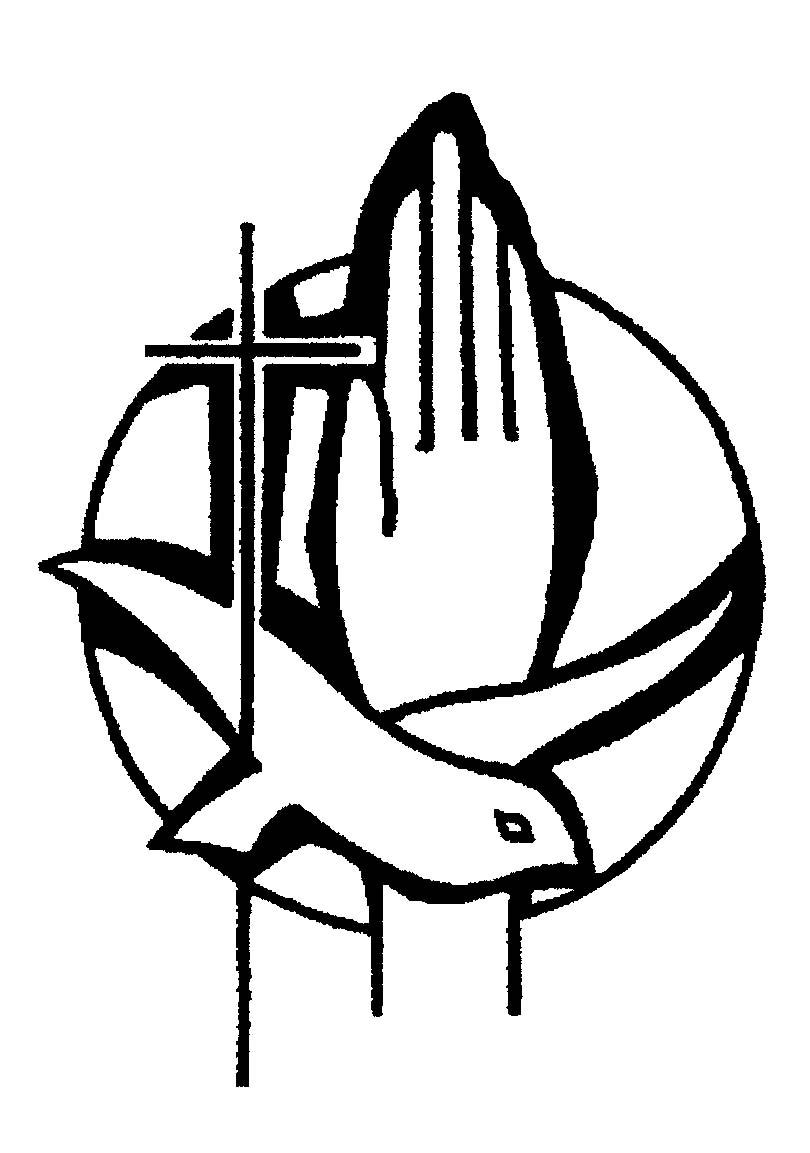 Eucharistic Symbols Clip Art - Floral delivery