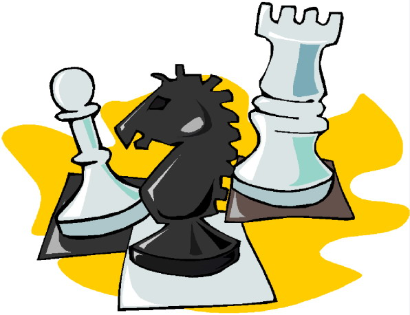 Board Game Clipart - Cliparts.co