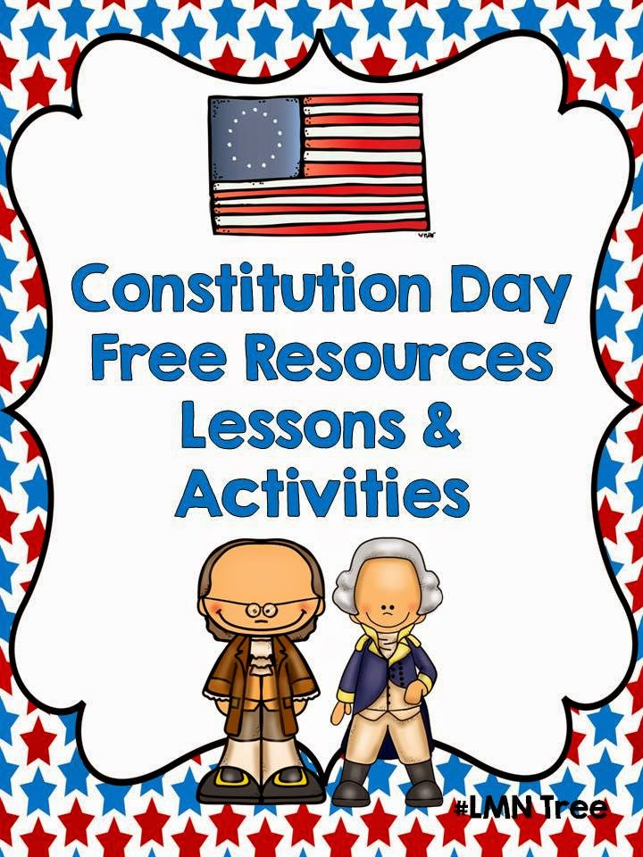 Twin towers clip art for Constitution day coloring pages first grade