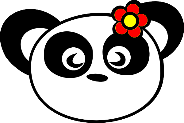 clipart panda website - photo #9