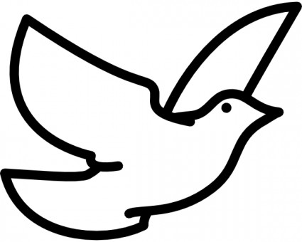 Dove Free vector for free download (about 68 files).