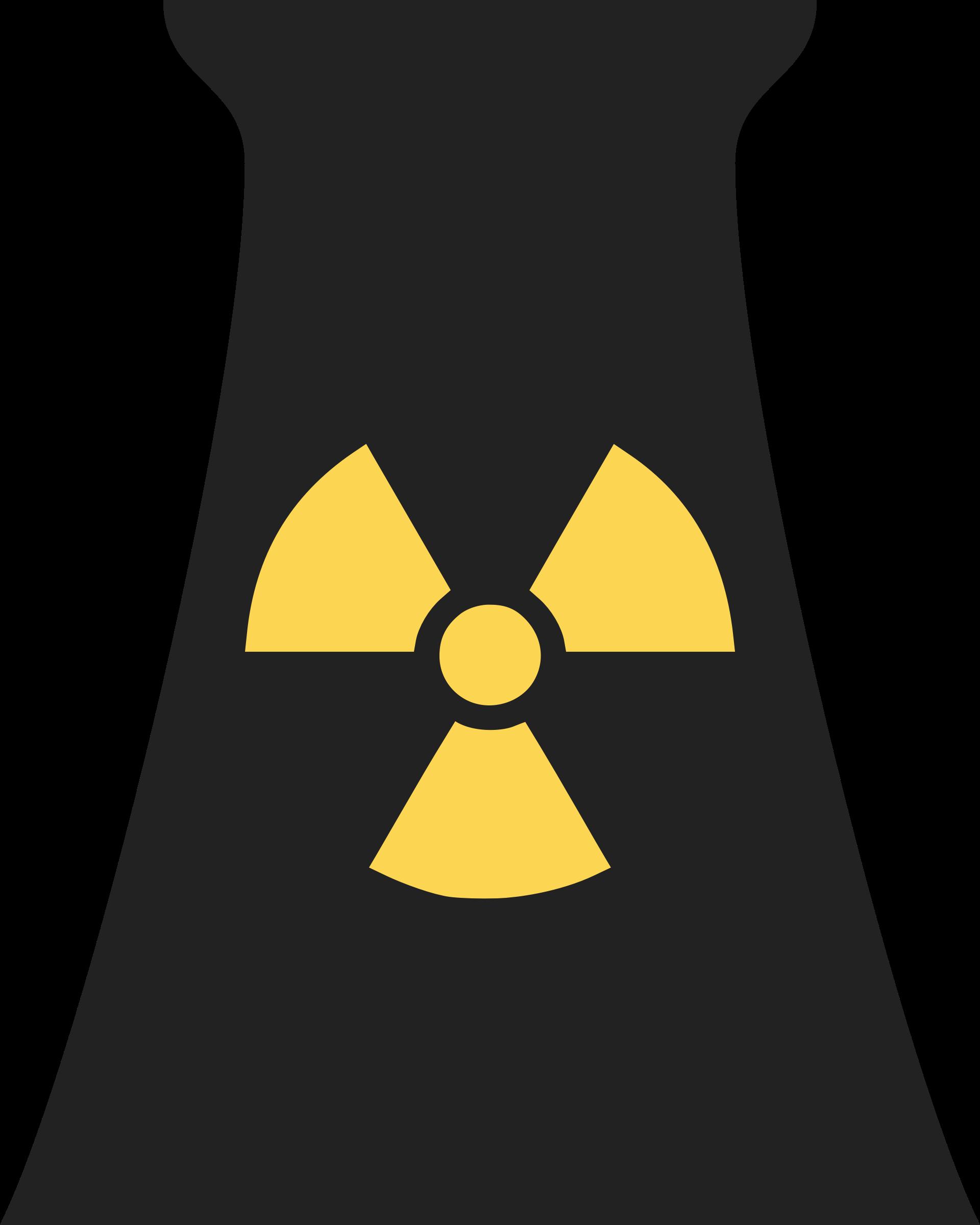 atomkraftwerk clipart - photo #9