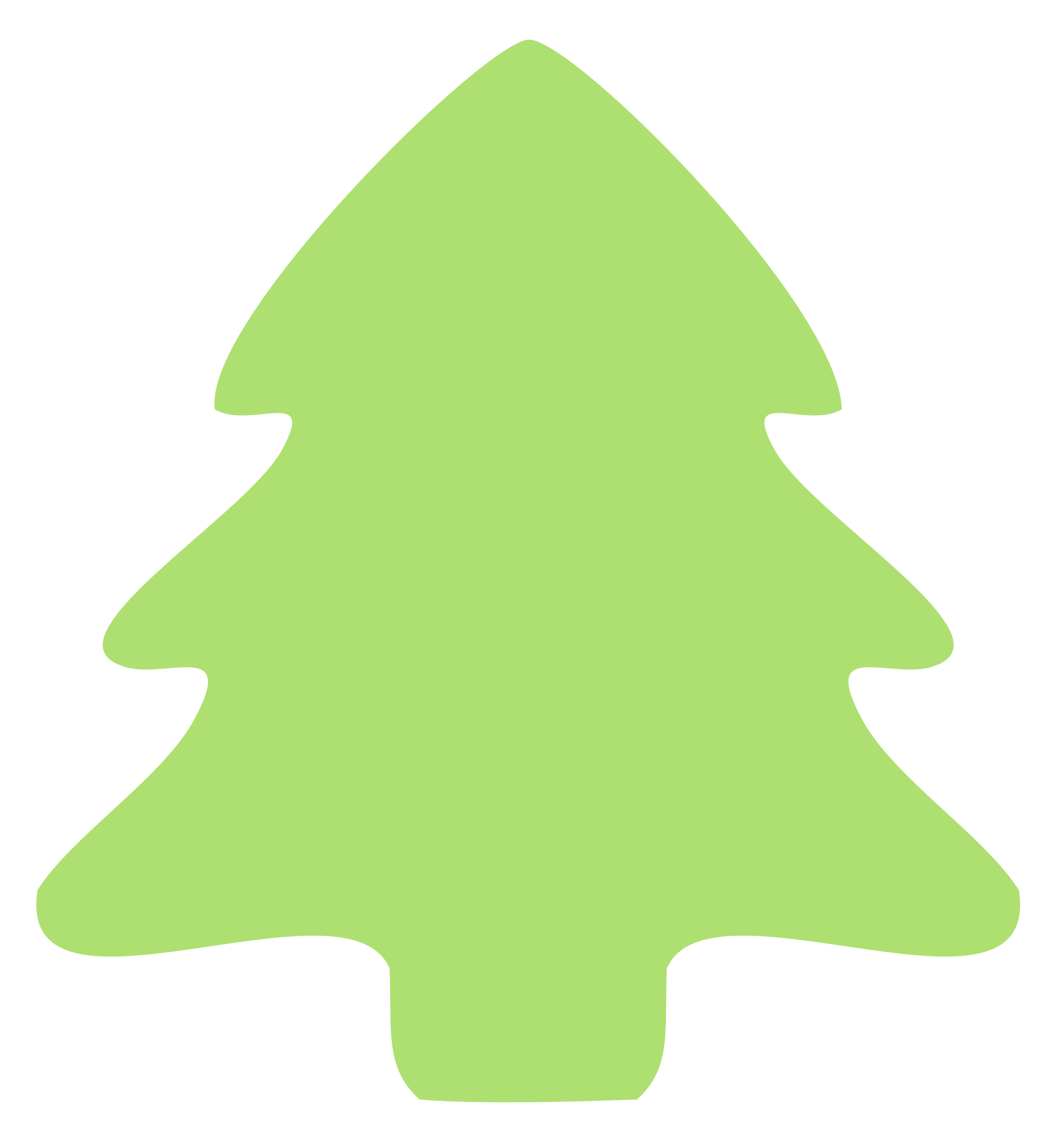 Christmas Tree Shops andThat!  Bargain Prices on