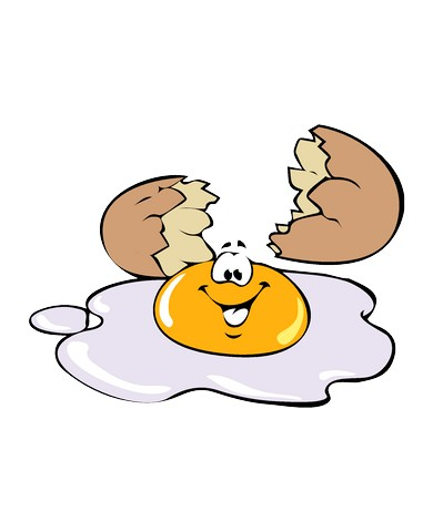 The gallery for --> Omelet Breakfast Clipart