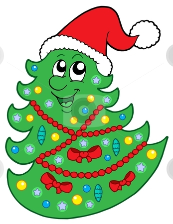Cute christmas clip art for Pretty christmas pics