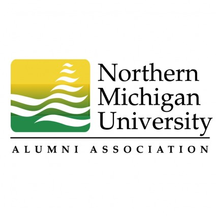 Michigan state university images Free vector for free download ...