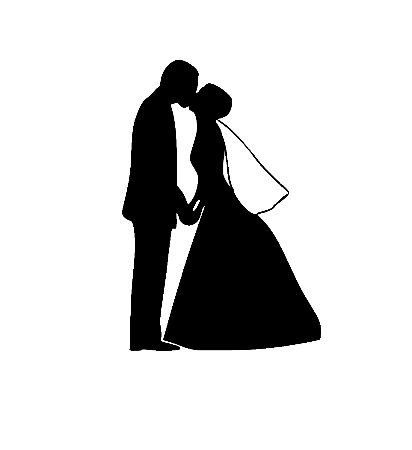 Funny Wedding Clipart - Cliparts.co