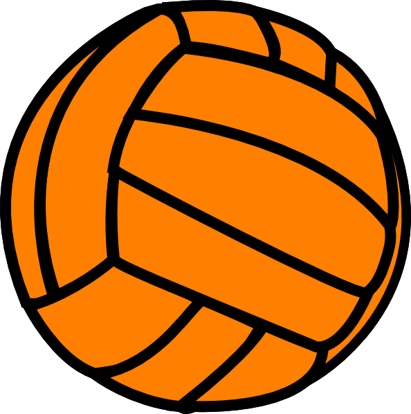Volleyball-clip-art-06 | Freeimageshub