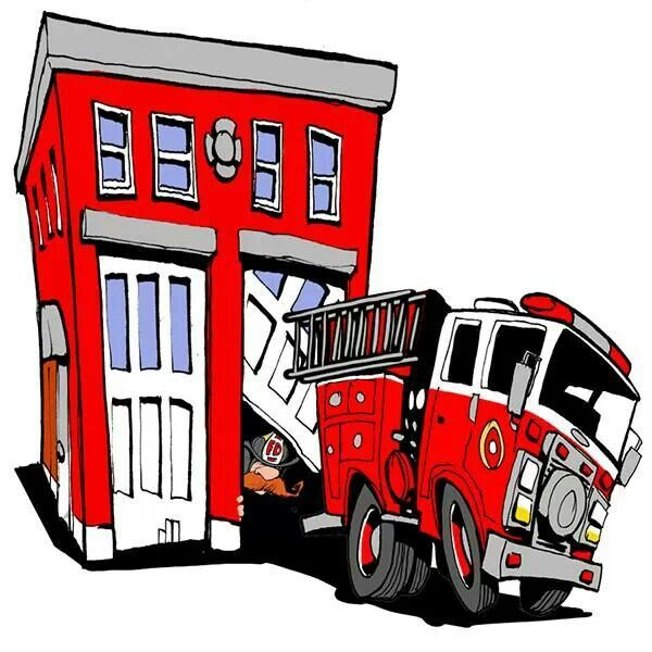 79705481 together with  together with B00LYL5EY6 besides Cartoon Fire Truck Pictures furthermore Avoiding Discrimination In Recruitment. on fire alarm clip art