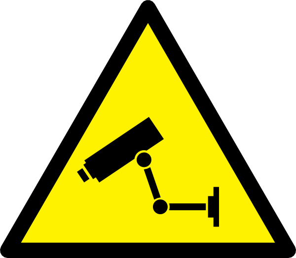 Computer Security Clip Art - Cliparts.co