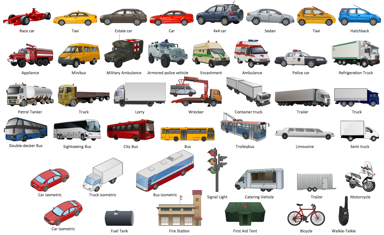 bus drawings illustrations with Pictures Of Transportation Vehicles on Safety Clip Art as well Pictures Of Transportation Vehicles furthermore 64008 Different Cartoon People Design Vector 03 also 466052261412880831 moreover Watercolor Painting.