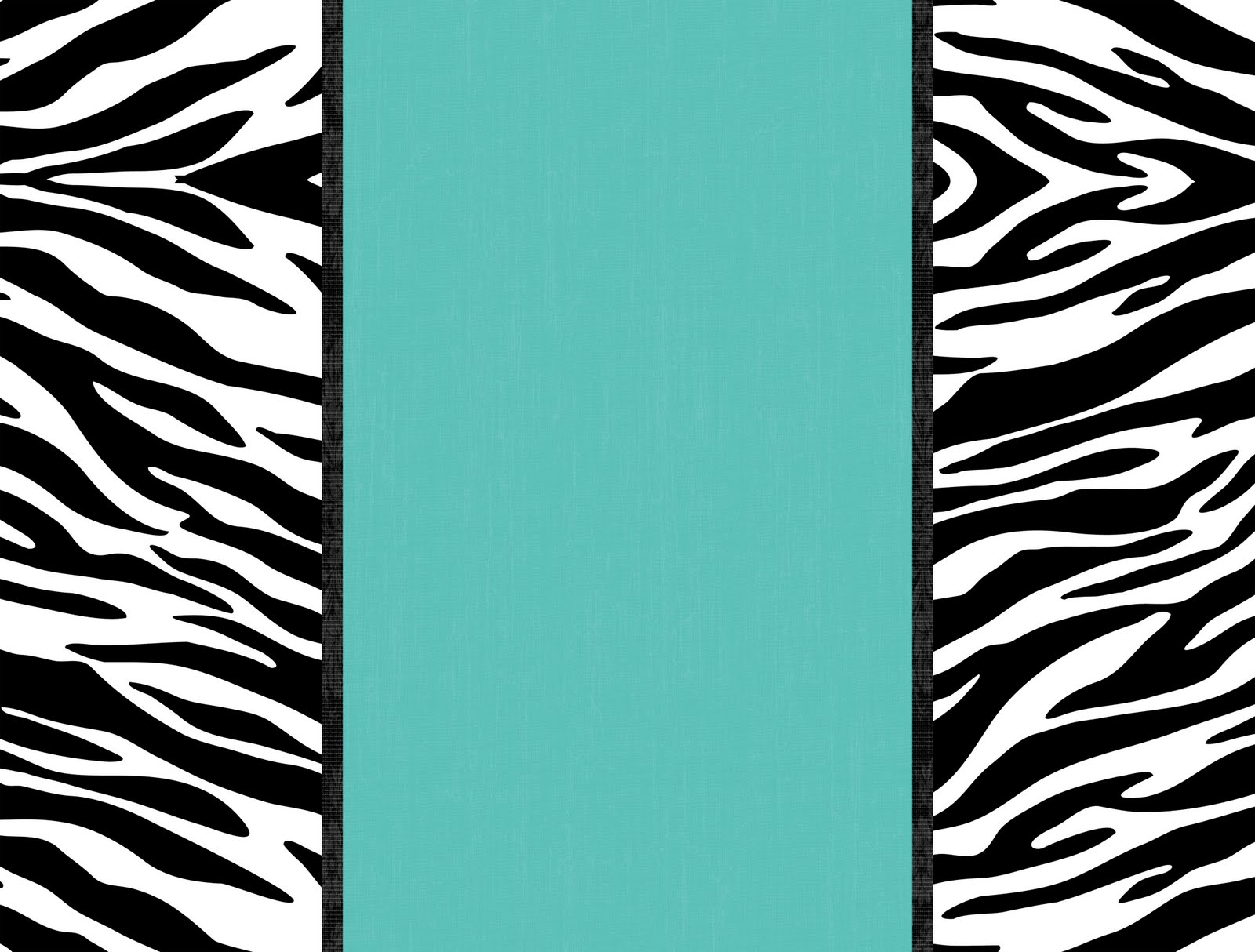 Cute Zebra Backgrounds...