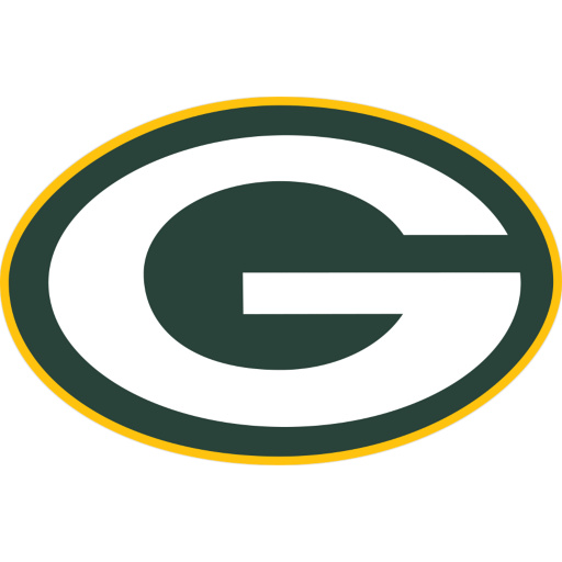 clip art for green bay packers - photo #3