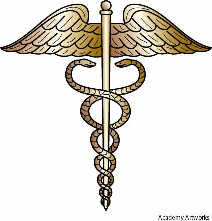 Symbol Of Nurse Cliparts