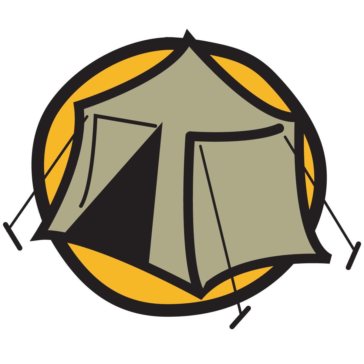 girls camp clipart cliparts co campfire clip art vbs campfire clip art banner