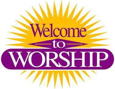 Worship Clip Art - Cliparts.co