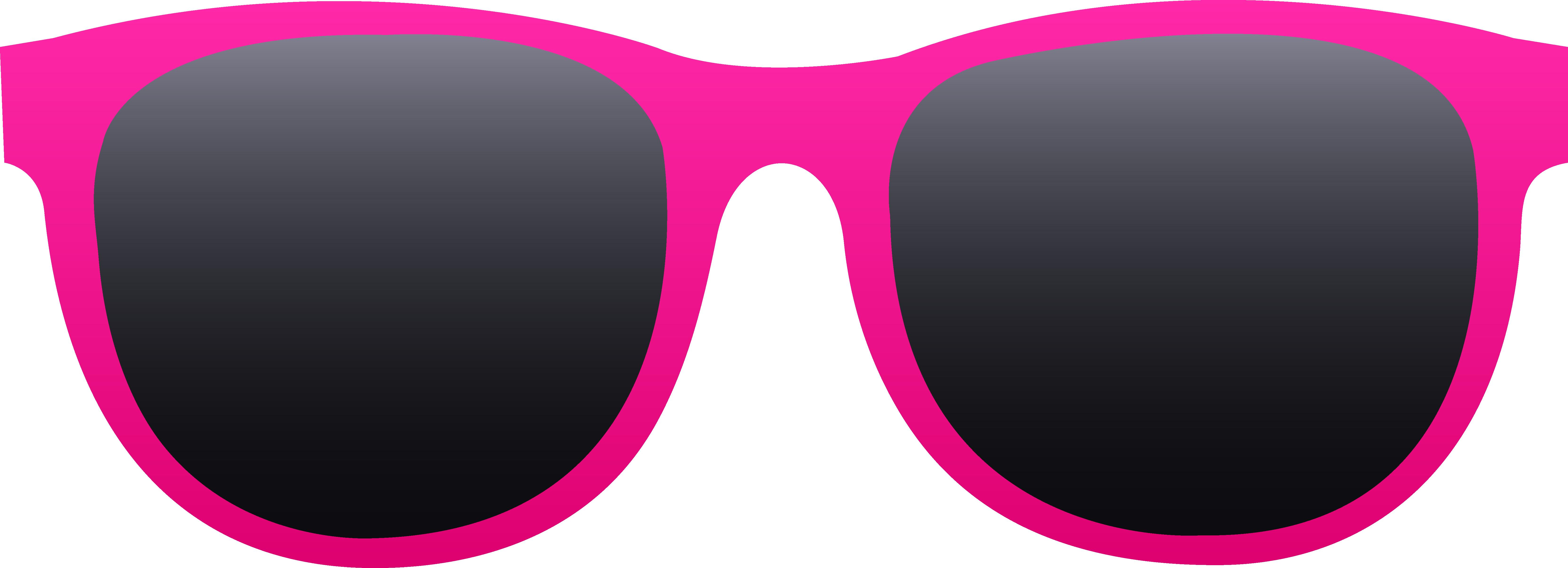 clip art free glasses - photo #47