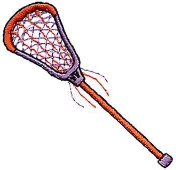Lacrosse Sticks Clip Art - Cliparts.co
