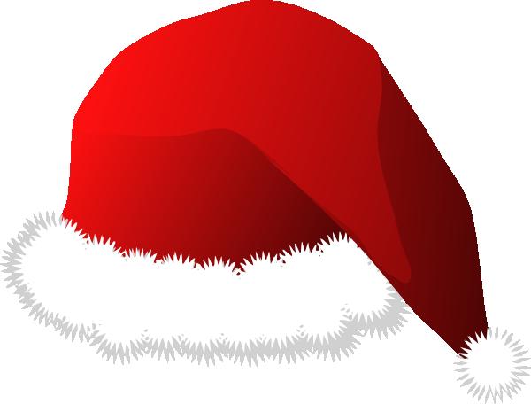 Secret Santa Clip Art - Cliparts.co