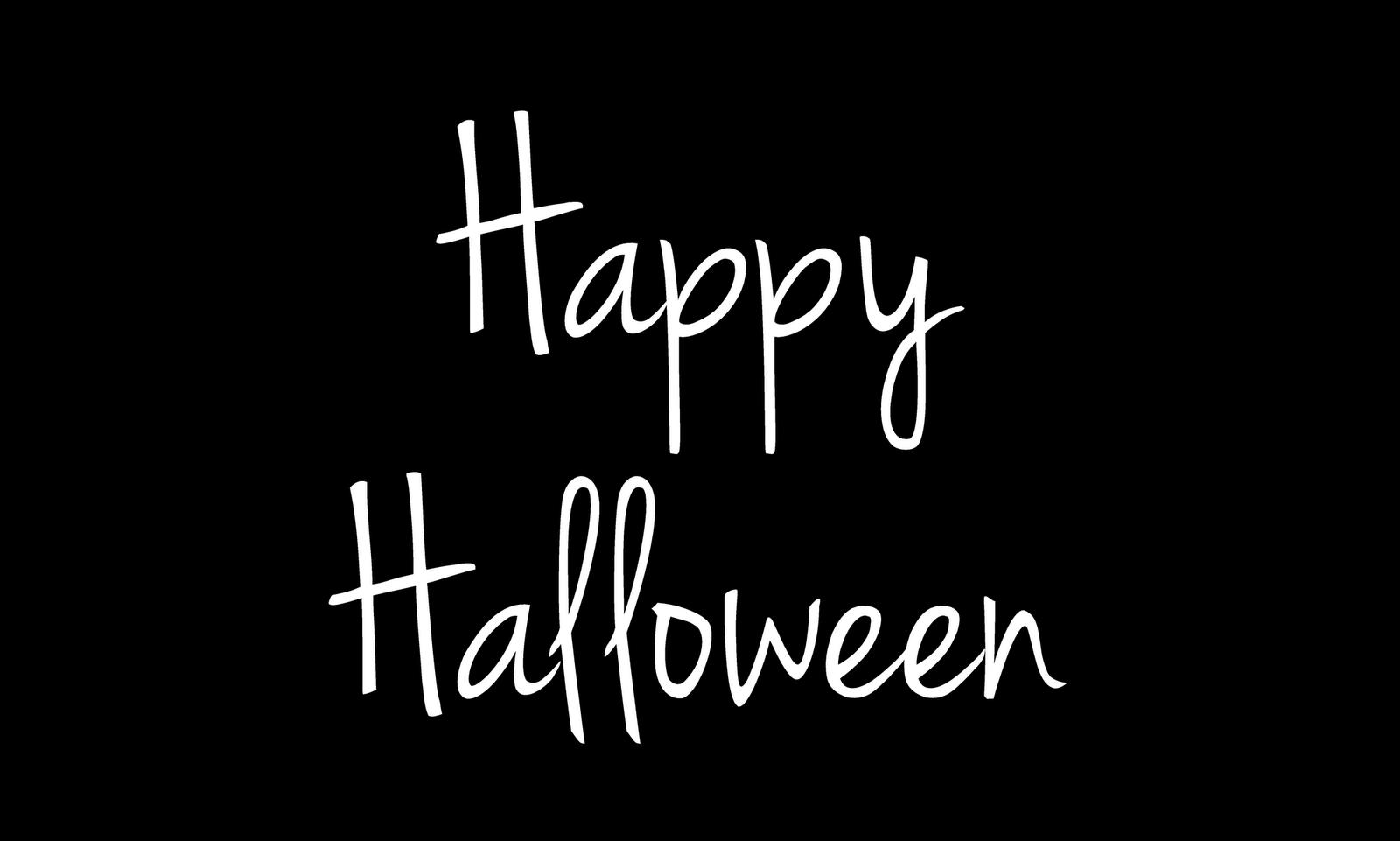 Happy halloween designs pictures