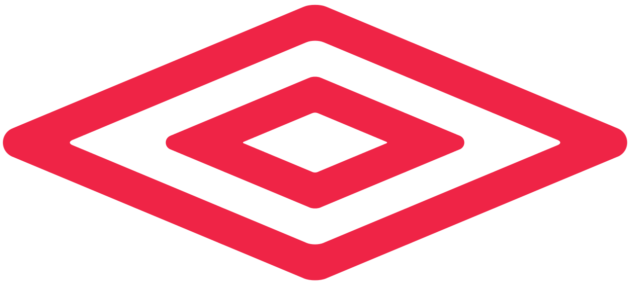File:Umbro.svg - Wikimedia Commons