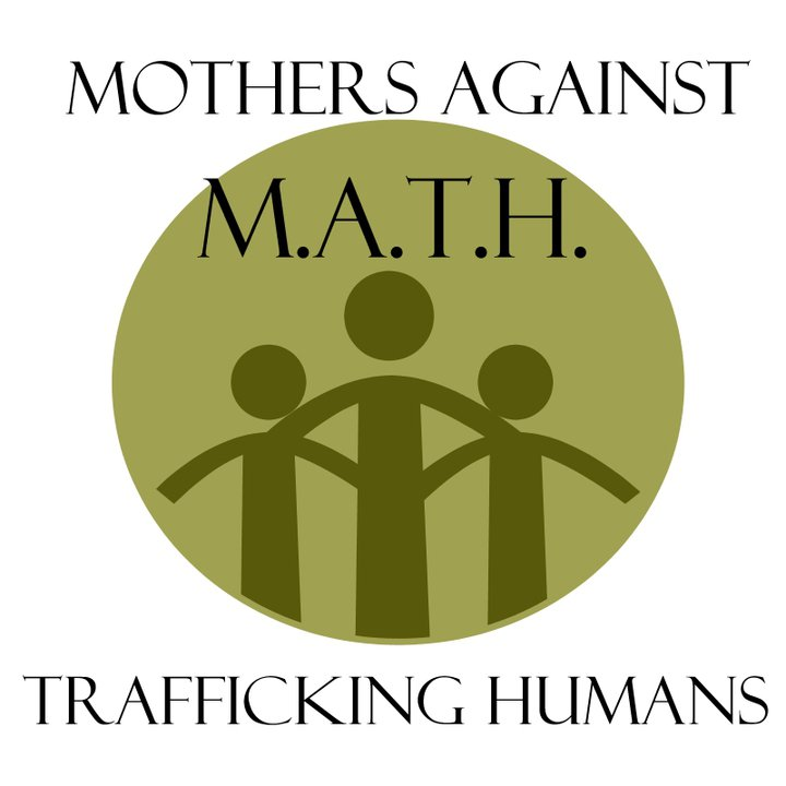 free clip art human trafficking - photo #24