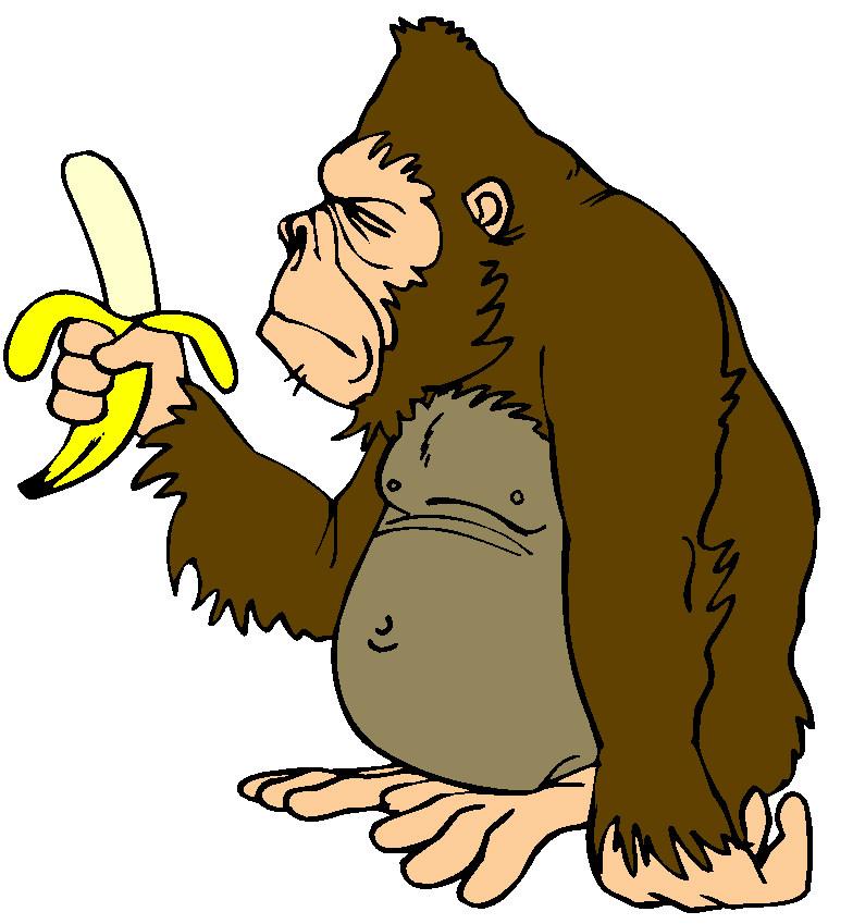 Monkey Bars Clipart - Cliparts.co