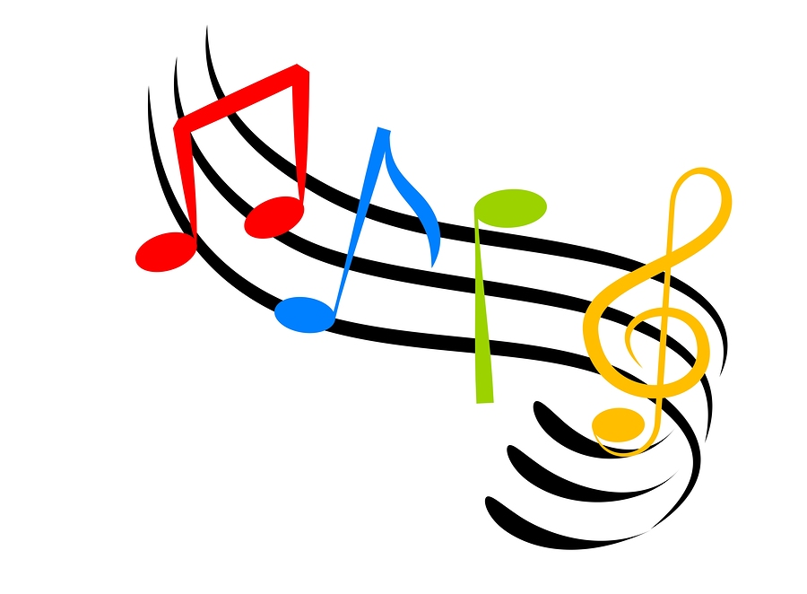 Gallery For > Jazz Instruments Clipart