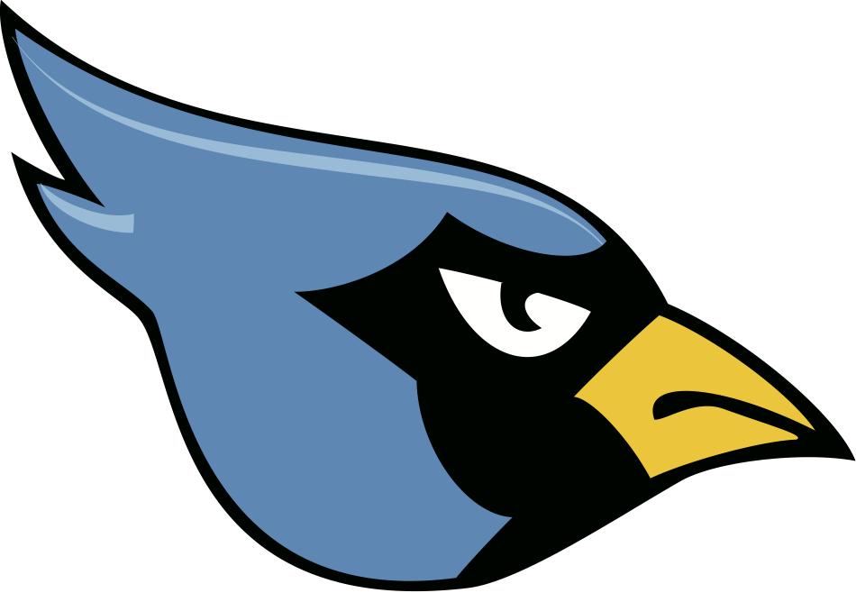 Blue Jay Clip Art - Cliparts.co