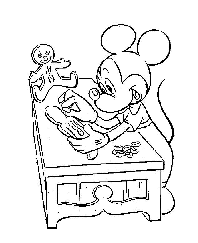oil mining coloring pages - photo #1