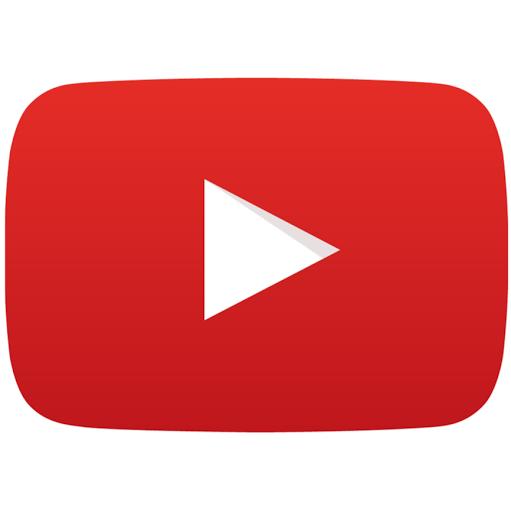 Retarded Running Horse (Original) - YouTube - Cliparts.co