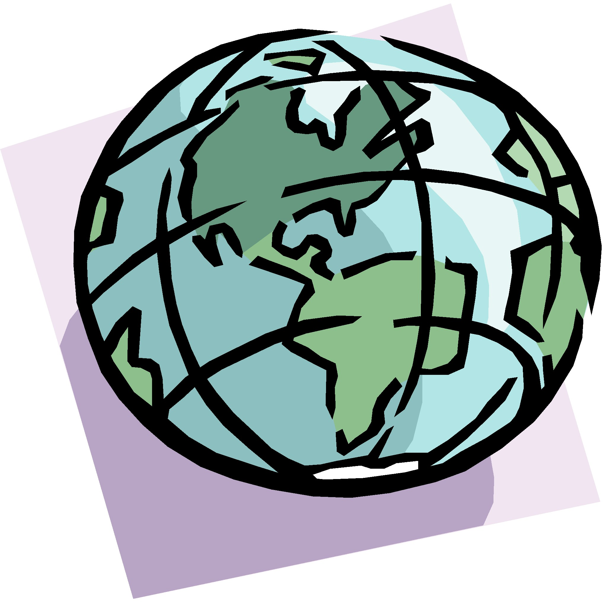 World History Clip Art - Cliparts.co