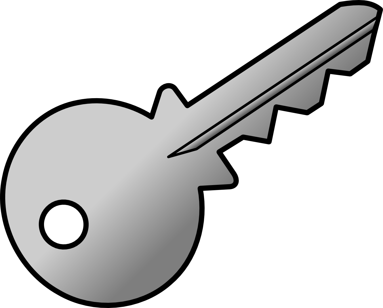 Car Key Images - Cliparts.co